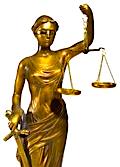 Justice r