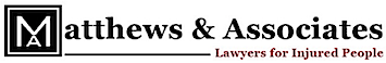 Matthews & Associates Lawers