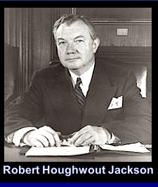 R.H.Jackson