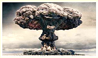 Image of a-bomb ff