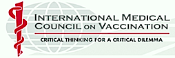 internationMedical council on vac...