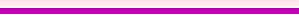 pink stripUpsideDown