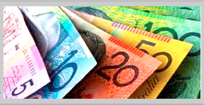 Aust.dollars f