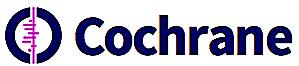 Cochrane Fluoridation