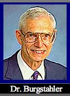 Dr. Burgstahler ff