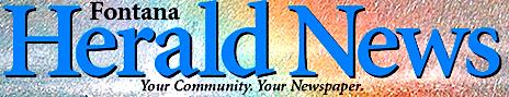 FontanaHerald News
