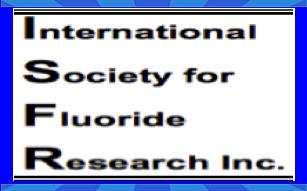 ISFR Logo f
