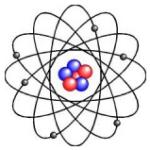 image-of-atom