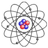 image of atom