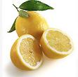 image of lemons l