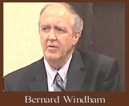 Bernard Windham
