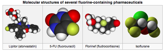 F. phamac drugs ill