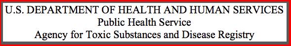 U.S Dept. Health... f