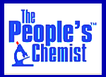 the peoples chemist logo