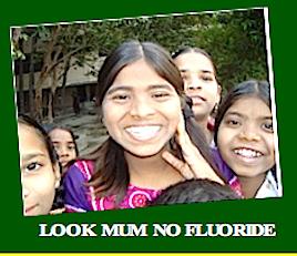 Look Mum No F. f copy