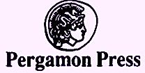 Pergamon Press
