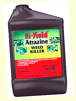 image-of-atrazine