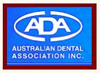 ADA Logo?