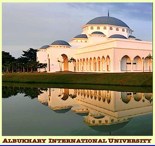 albukhary-university-f