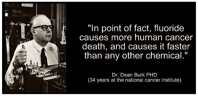 image-dean-burk-with-text-f