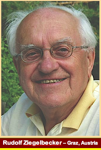 R. Ziegelbecker Grazf