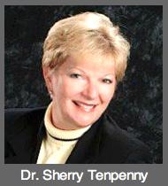Sherry Tenpenny