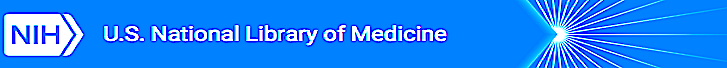 US Lib. of Medicine logo