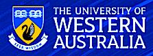 Uni. WA Logo?