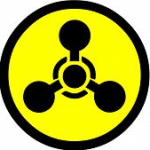 symbol 4 sarin copy