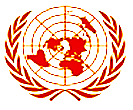 un-emblem
