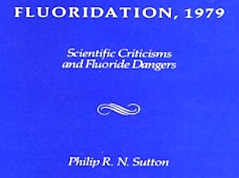 F.1979Sutton book cov.