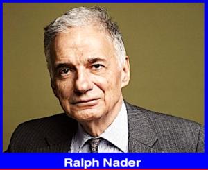 ralph-nader-f