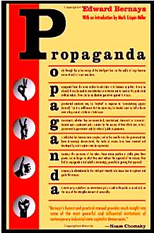 Propaganda f