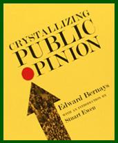 Public Opinion 2 f