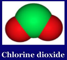 chlorine-dioxide-image