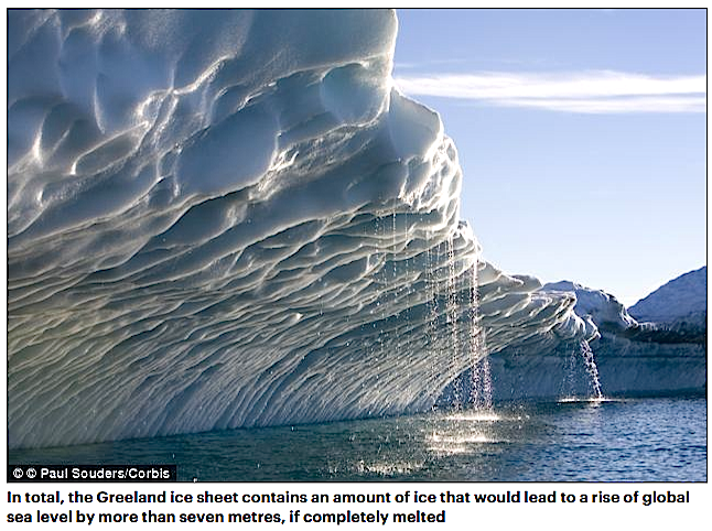greenland-ice-sheet-f