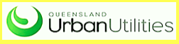 urban-utilities-logo