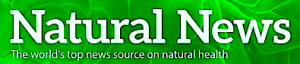 logo Natural News
