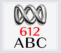 abc-radio-612-logo