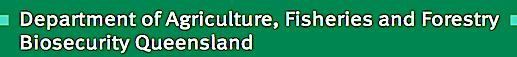 dept-ag-qld-logo