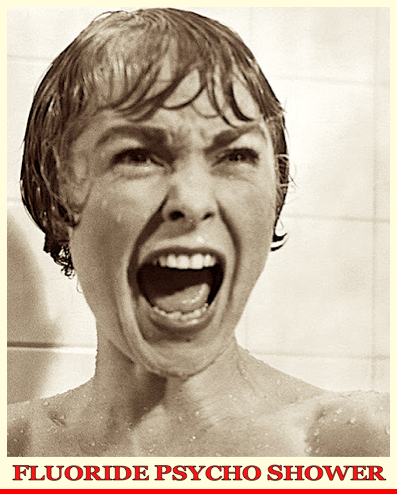 fluoride-psycho-shower-f