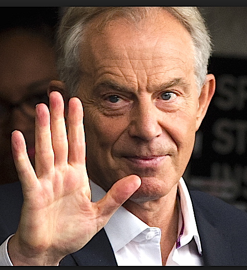 tony-blair-image