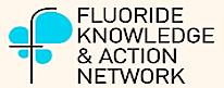 Fluoride logo India