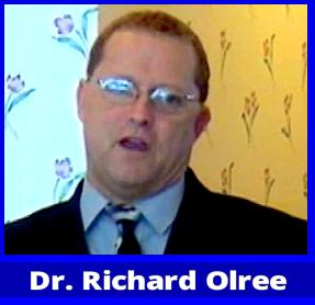 Richard Olree image f
