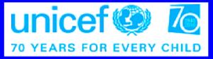 unicef-logo-f