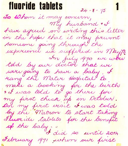 burton-letter-hand-1