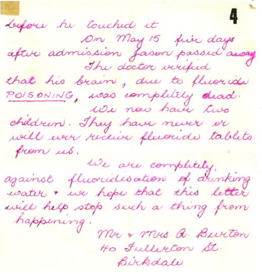 burton-letter-hand-4