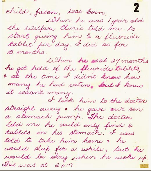 burton-letter-hand2