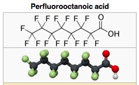 perfluorooctanic-acid-image