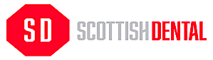 scotish-dental-logo